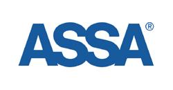 - ASSA