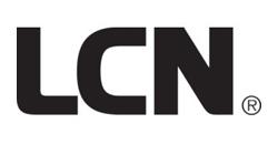 - LCN
