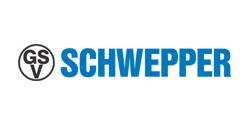 - Shwepper