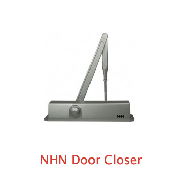NHN Door Closer - Marine Parts