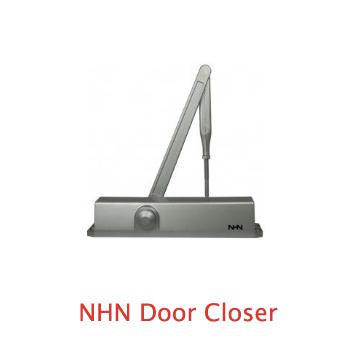 NHN Door Closer - Marine Parts
