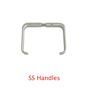 SS Handles