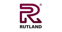 - Rutland